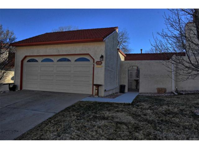 1308 Bosque Street, Broomfield, CO 80020 (#8486247) :: The Griffith Home Team