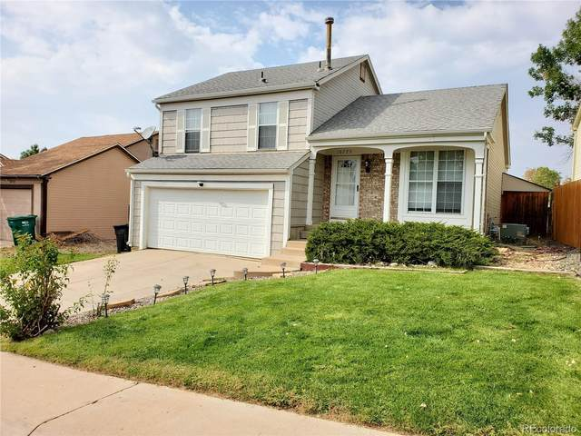 19779 E Dartmouth Avenue, Aurora, CO 80013 (MLS #8486645) :: Bliss Realty Group