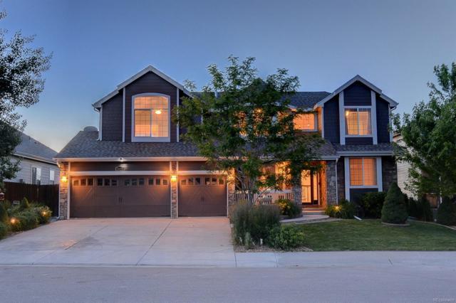 3125 Argyll Lane, Johnstown, CO 80534 (MLS #8487336) :: 8z Real Estate