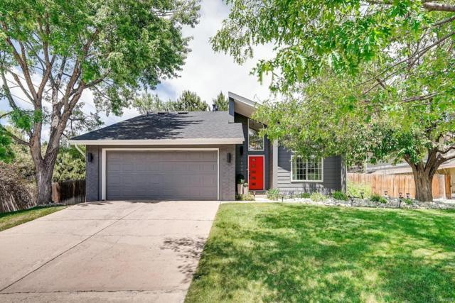 14985 E Lehigh Avenue, Aurora, CO 80014 (#8488538) :: Mile High Luxury Real Estate