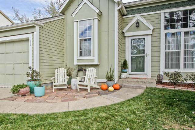 961 Vetch Circle, Lafayette, CO 80026 (#8488833) :: The DeGrood Team