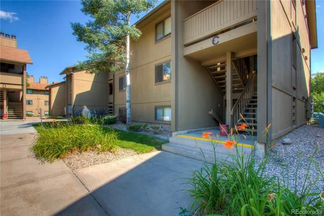 710 City Park Avenue C320, Fort Collins, CO 80521 (MLS #8488865) :: 8z Real Estate