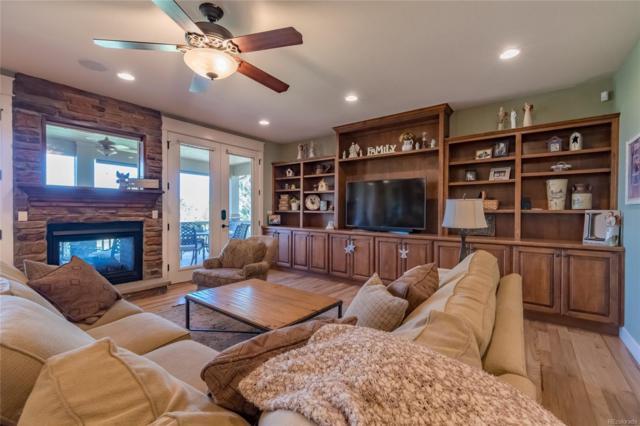 752 Highway 52, Erie, CO 80516 (MLS #8489613) :: 8z Real Estate