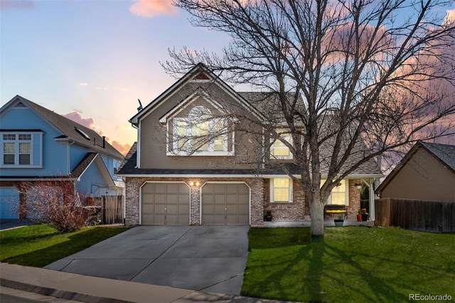 13440 Jackson Place, Thornton, CO 80241 (MLS #8491460) :: Bliss Realty Group