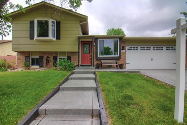 10713 Cherry Court, Thornton, CO 80233 (#8491569) :: Wisdom Real Estate