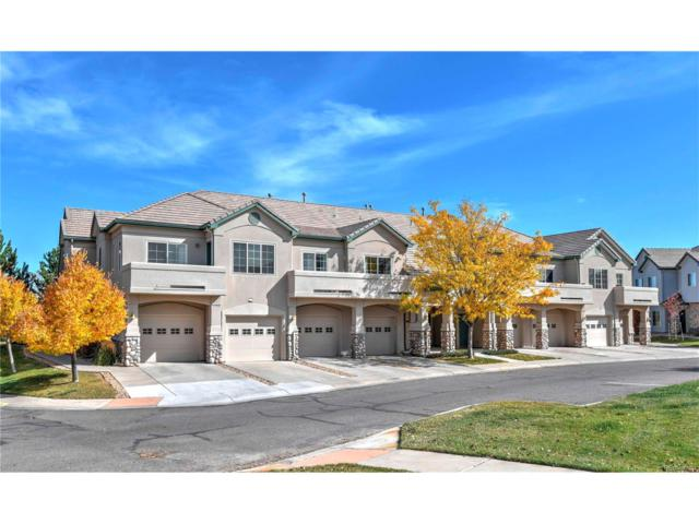 10750 Eliot Circle #201, Westminster, CO 80234 (#8491605) :: Thrive Real Estate Group