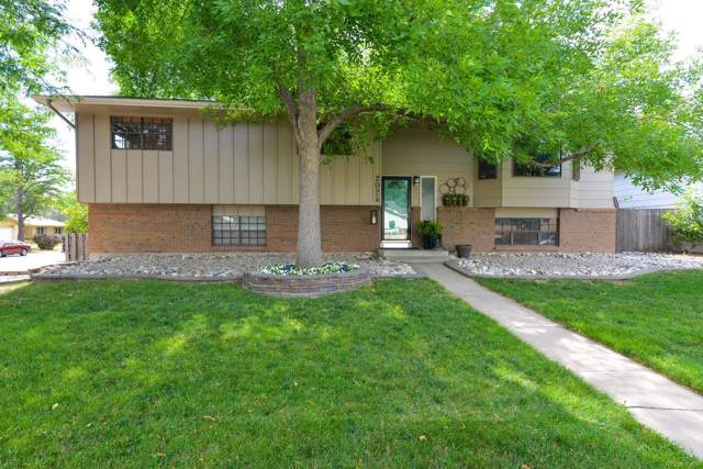 2025 Sheffield Court, Fort Collins, CO 80526 (MLS #8491740) :: 8z Real Estate