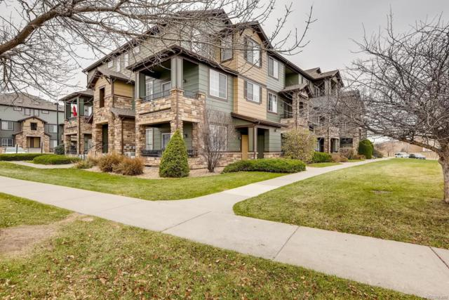 5255 Memphis Street #807, Denver, CO 80239 (#8492893) :: 5281 Exclusive Homes Realty