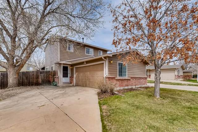 12569 Elm Street, Thornton, CO 80241 (#8494978) :: Bring Home Denver with Keller Williams Downtown Realty LLC
