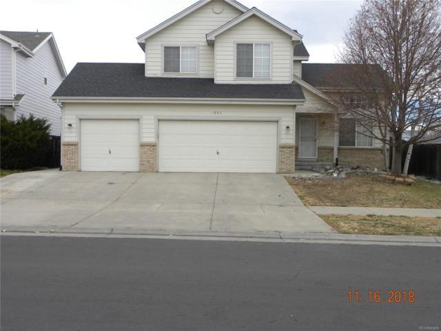 5061 Durham Court, Denver, CO 80239 (MLS #8496384) :: 8z Real Estate