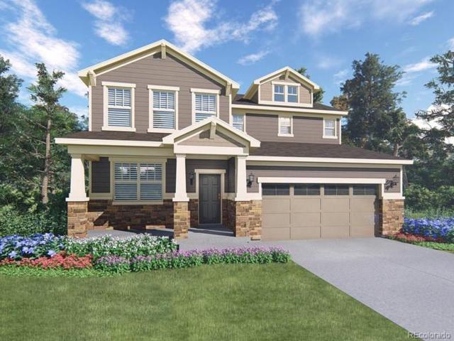 17077 Navajo Street, Broomfield, CO 80023 (MLS #8497063) :: 8z Real Estate