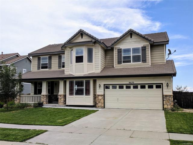 9670 Ouray Street, Commerce City, CO 80022 (MLS #8497315) :: 8z Real Estate