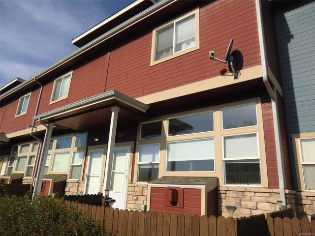 12062 Monaco Court, Brighton, CO 80602 (#8497330) :: The DeGrood Team