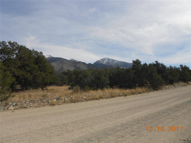 Little Bear, Mosca, CO 81146 (#8497457) :: Structure CO Group