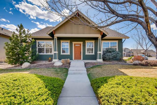 1523 Moonlight Drive, Longmont, CO 80504 (#8497676) :: HomeSmart