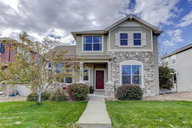 14105 Zuni Street, Broomfield, CO 80023 (#8497963) :: The DeGrood Team