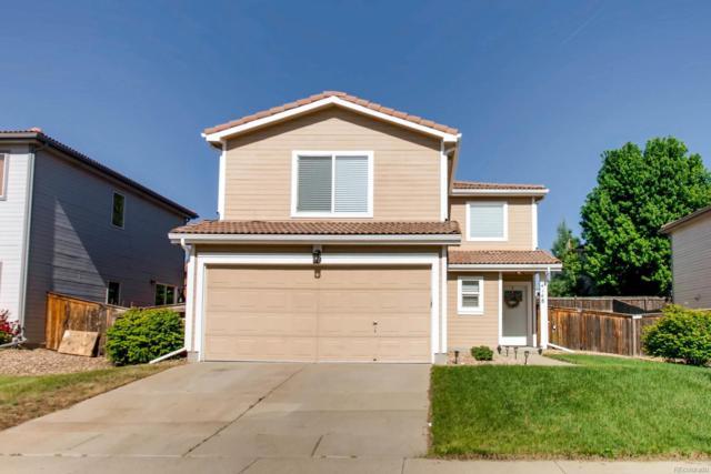 4148 Malta Street, Denver, CO 80249 (#8498170) :: Wisdom Real Estate