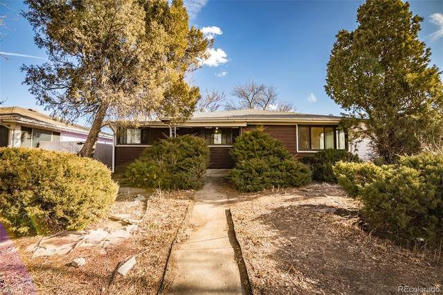 2372 Lima Street, Aurora, CO 80010 (MLS #8498247) :: 8z Real Estate