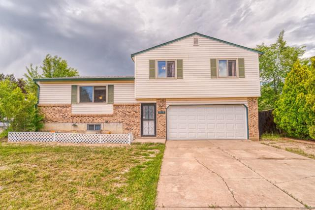 1812 24th Avenue, Longmont, CO 80501 (#8501890) :: Bring Home Denver with Keller Williams Downtown Realty LLC
