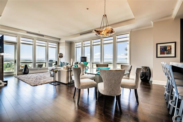 7600 Landmark Way 903-2, Greenwood Village, CO 80111 (#8501918) :: The Healey Group