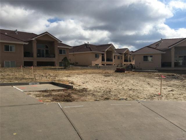 385 Mountain Brush Heights, Colorado Springs, CO 80921 (#8502851) :: My Home Team