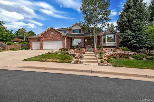 10034 Lowell Way, Westminster, CO 80031 (#8504177) :: The DeGrood Team