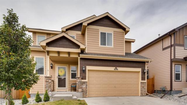 6196 Wood Bison Trail, Colorado Springs, CO 80925 (MLS #8504481) :: 8z Real Estate