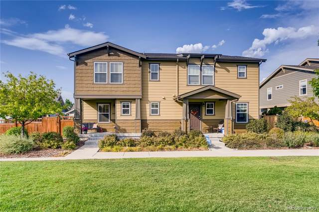 2075 Uinta Street, Denver, CO 80238 (#8506893) :: The DeGrood Team