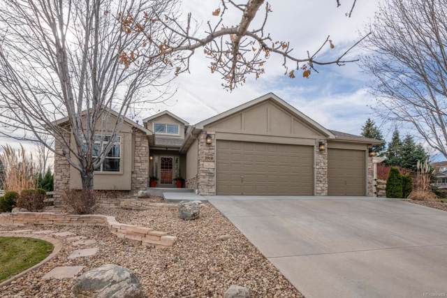 3910 Stonegrass Point, Broomfield, CO 80023 (#8507442) :: True Performance Real Estate