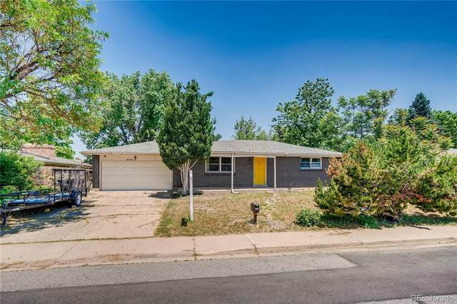 4225 Apache Road, Boulder, CO 80303 (#8507993) :: Wisdom Real Estate