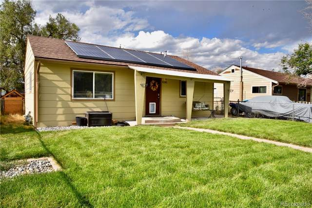 4281 E 69th Place, Commerce City, CO 80022 (MLS #8508073) :: 8z Real Estate