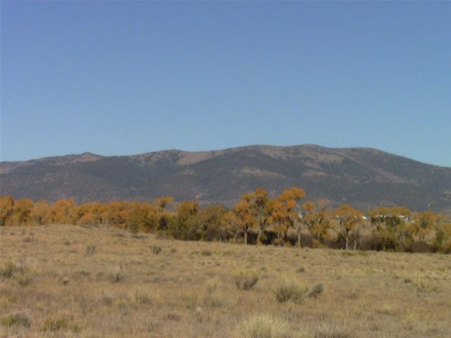 63 County Rd Ar6, Capulin, CO 81124 (MLS #8508088) :: 8z Real Estate