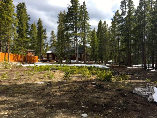 908 Copper Drive, Leadville, CO 80461 (MLS #8512078) :: 8z Real Estate