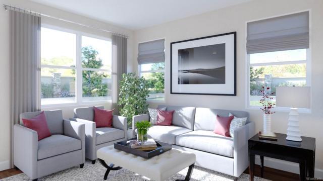 9733 Birch Lane, Thornton, CO 80229 (#8512492) :: Wisdom Real Estate