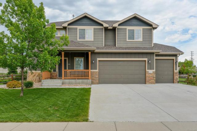 5028 Boca Del Rio Drive, Fort Collins, CO 80524 (#8512657) :: The Heyl Group at Keller Williams