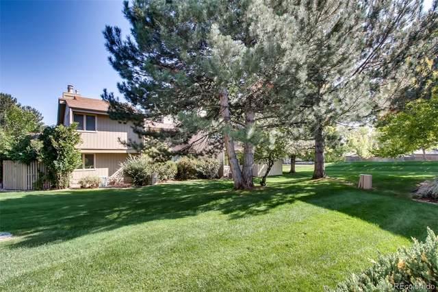 1980 Joslyn Place, Boulder, CO 80304 (MLS #8513160) :: 8z Real Estate