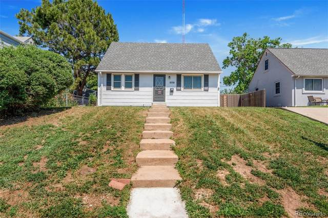 1830 S Raritan Street, Denver, CO 80223 (MLS #8513782) :: Clare Day with LIV Sotheby's International Realty