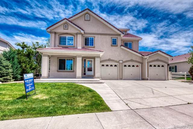 4602 Longs Court, Broomfield, CO 80023 (#8513970) :: The DeGrood Team