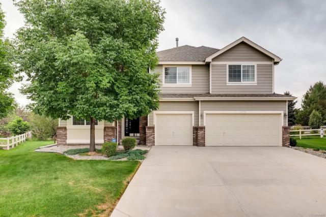 6878 Sage Avenue, Firestone, CO 80504 (#8513978) :: Bring Home Denver