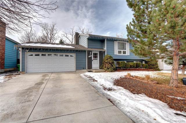 1787 S Salida Circle, Aurora, CO 80017 (#8514167) :: iHomes Colorado