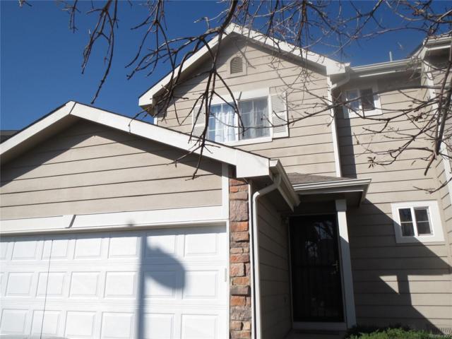 4831 Cornish Court, Denver, CO 80239 (#8514971) :: The Peak Properties Group