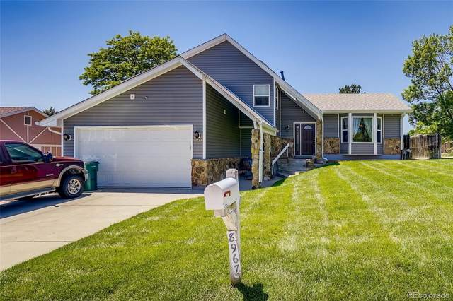 8967 Wagner Lane, Westminster, CO 80031 (#8515462) :: Berkshire Hathaway HomeServices Innovative Real Estate