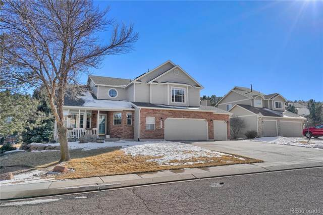 1825 Starstone Court, Colorado Springs, CO 80919 (#8515637) :: iHomes Colorado