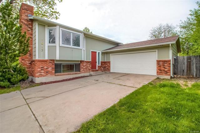 1917 Mcallister Court, Fort Collins, CO 80521 (MLS #8516027) :: 8z Real Estate