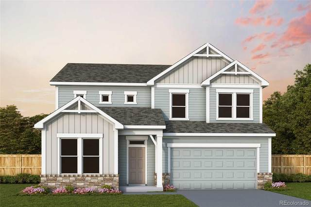 5796 Slate River Place, Brighton, CO 80601 (#8516646) :: The Gilbert Group
