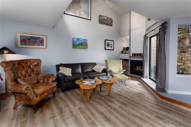 5080 Buckingham Road, Boulder, CO 80301 (MLS #8516733) :: Colorado Real Estate : The Space Agency