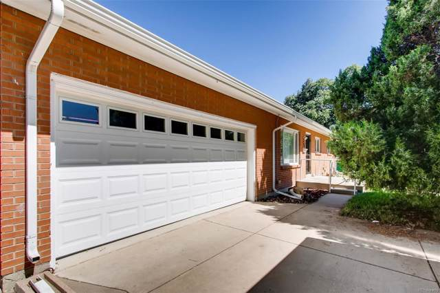 6213 Johnson Way, Arvada, CO 80004 (MLS #8518339) :: 8z Real Estate