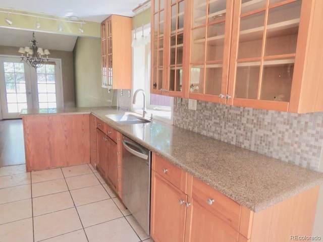 4221 Piedra Place, Boulder, CO 80301 (MLS #8518401) :: 8z Real Estate