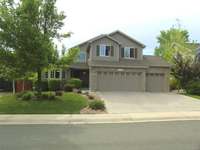 13879 Fairfax Street, Thornton, CO 80602 (#8518843) :: Wisdom Real Estate