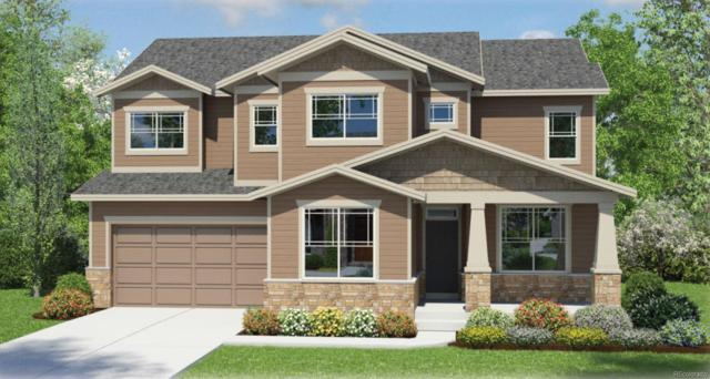 5474 Snapdragon Court, Brighton, CO 80601 (#8519336) :: Wisdom Real Estate